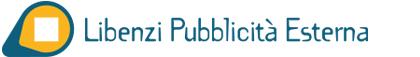 LPE Libenzi Pubblicita Esterna | Pubblicita Autobus