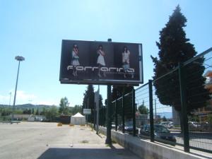 Chieti Scalo Via Abruzzi zona Stadio (1)