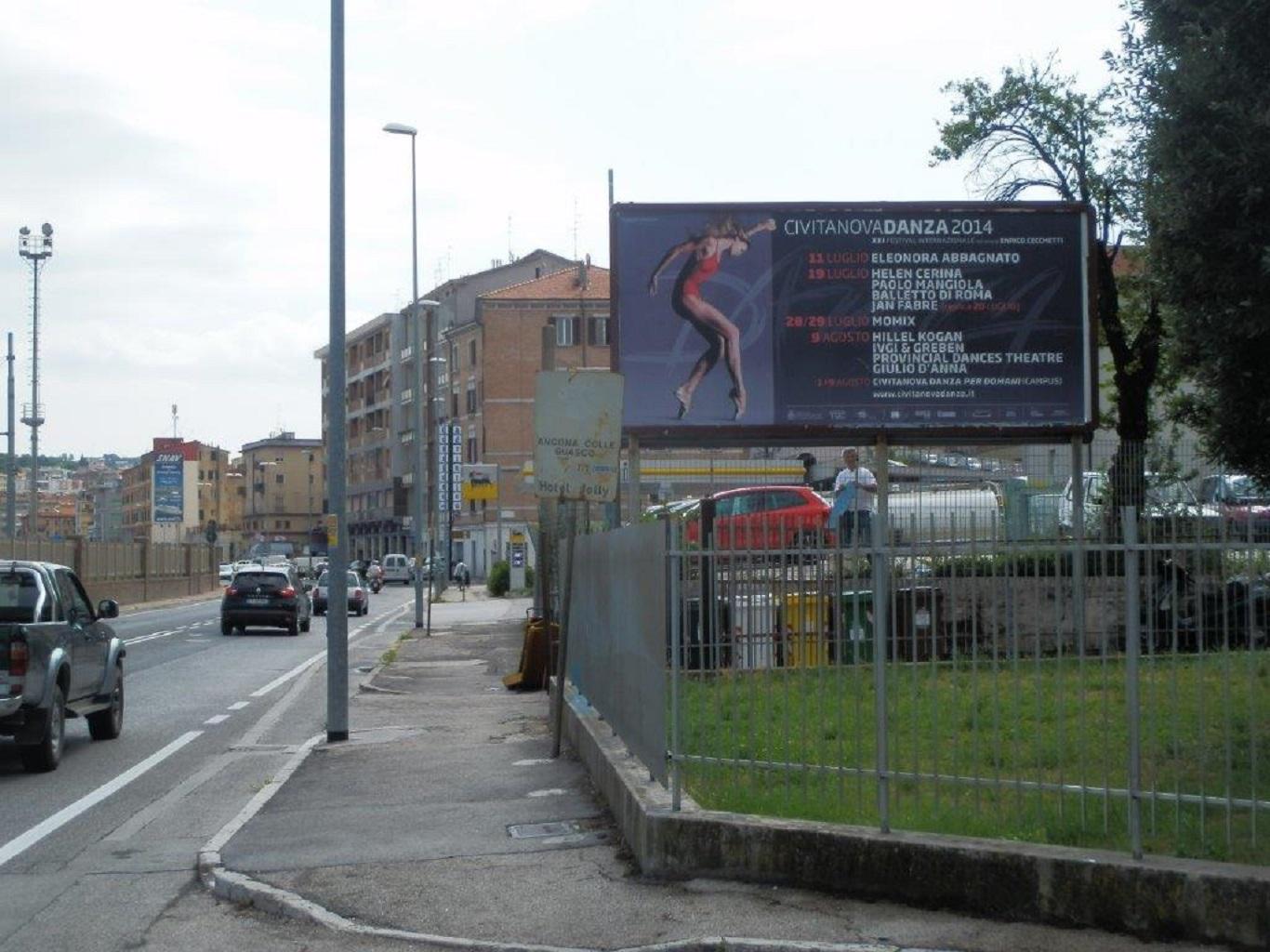 via flaminia dir ancona (3)