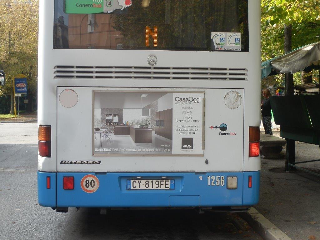 PA080329