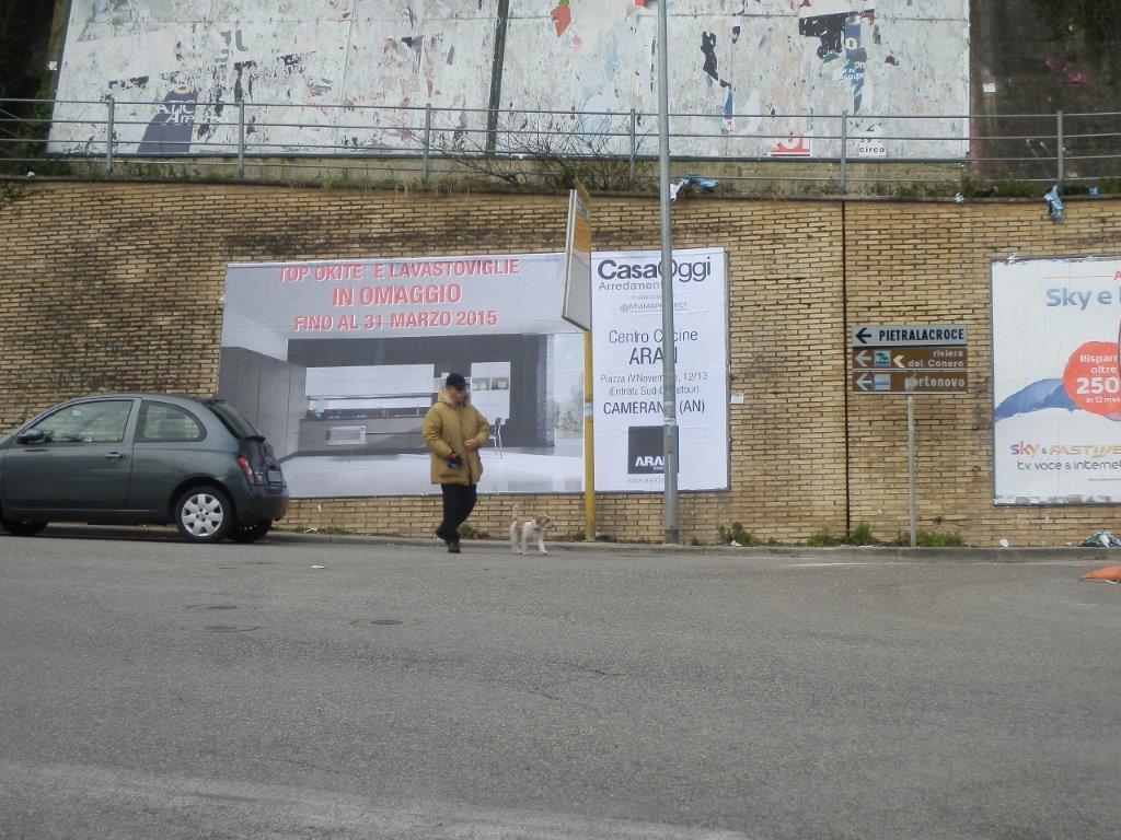 poster 6x3 ancona