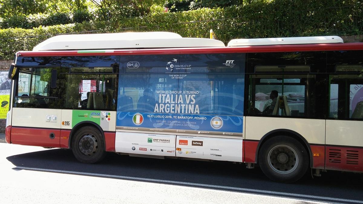 maxiside bus