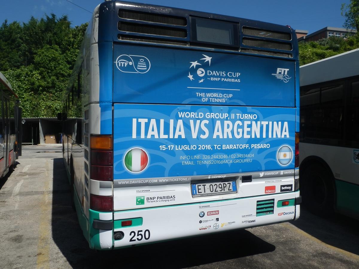 maxretro bus