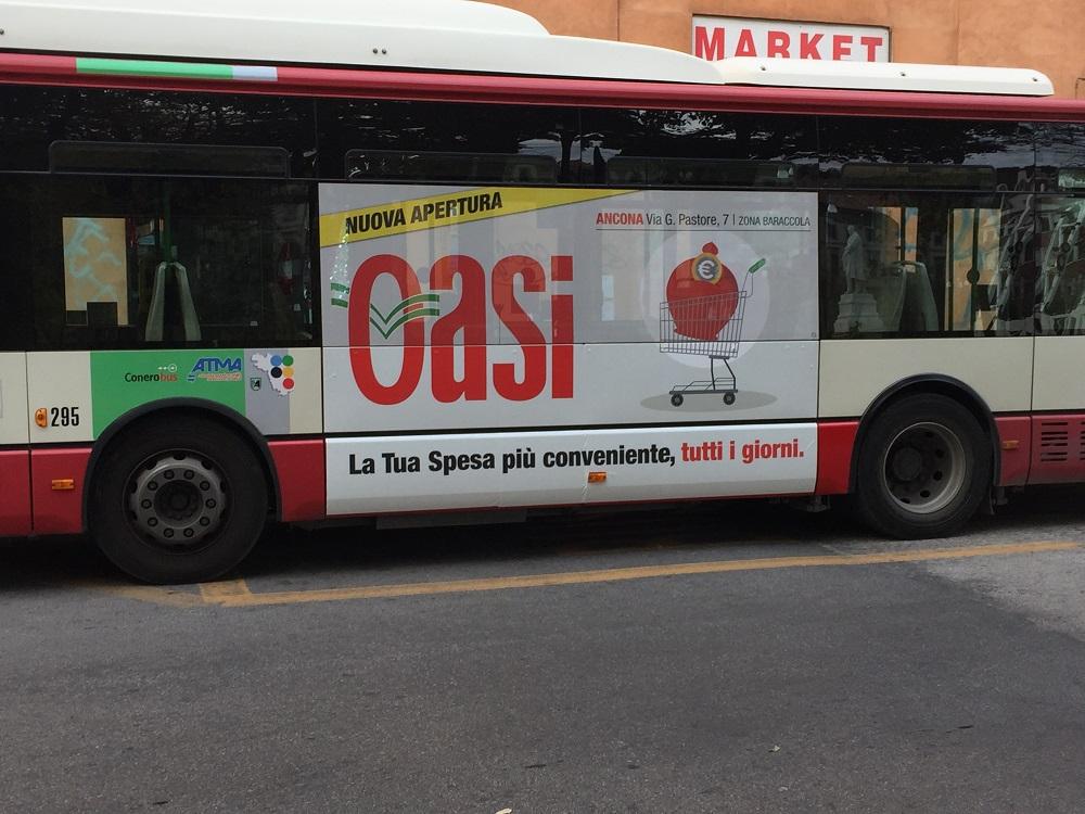 adesiva bus maxiside