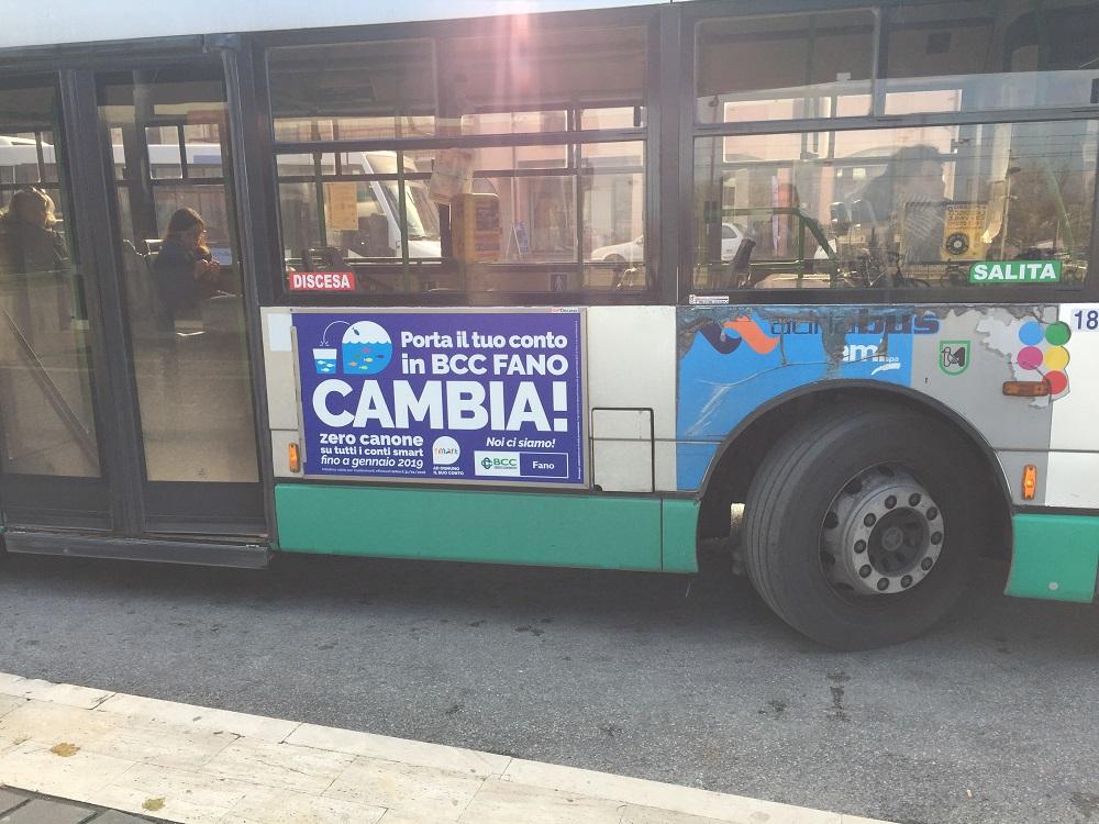 tabella bus laterale 120x70