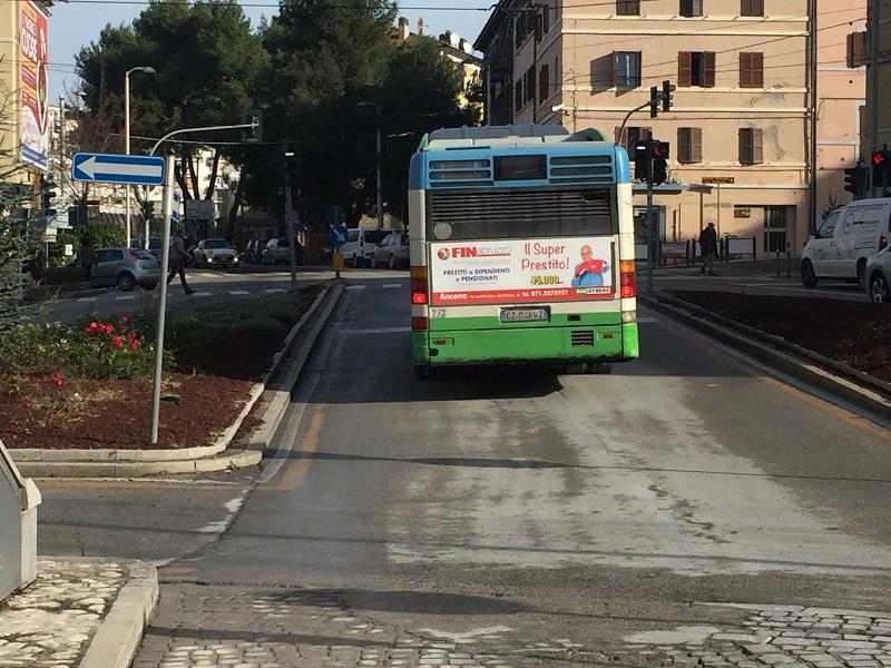 nuova tabella bus 200x70