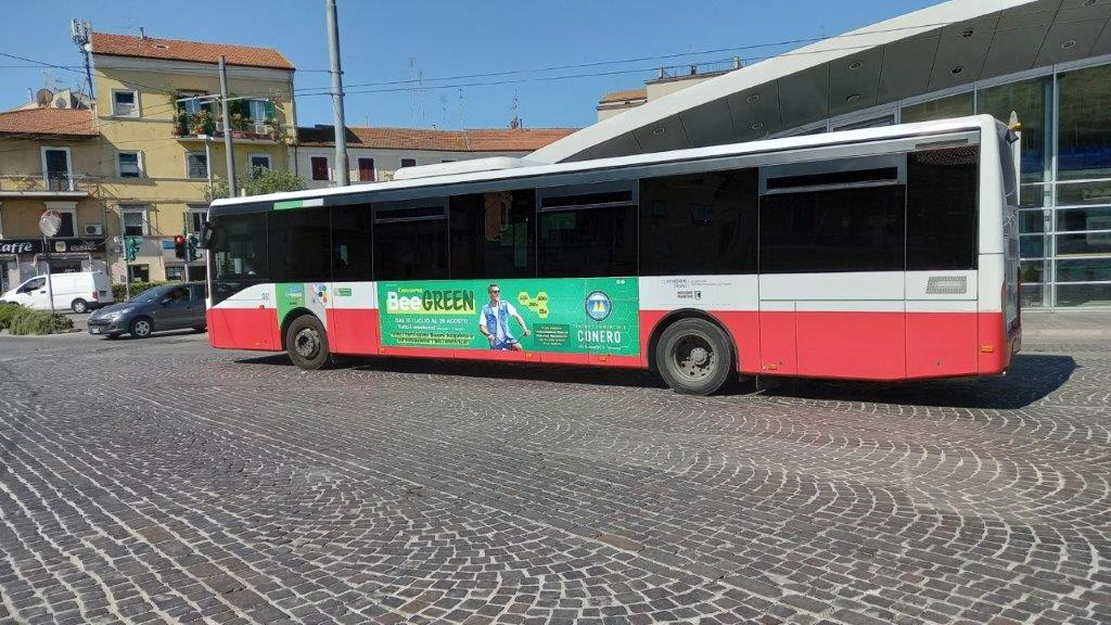 adesive bus ad ancona con igp e òlibenzi